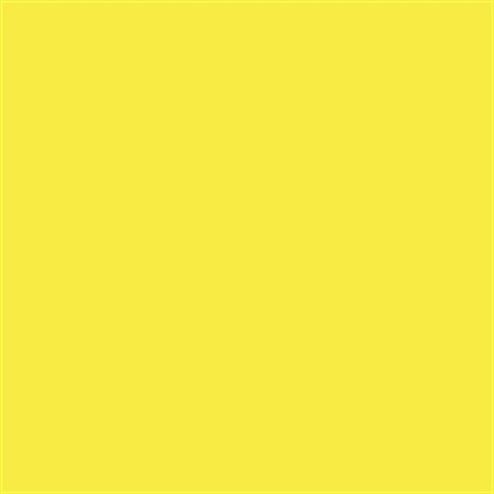 Talens Amsterdam Standard Acrylic Paint 120 ml 267 Azo Yellow Lemon