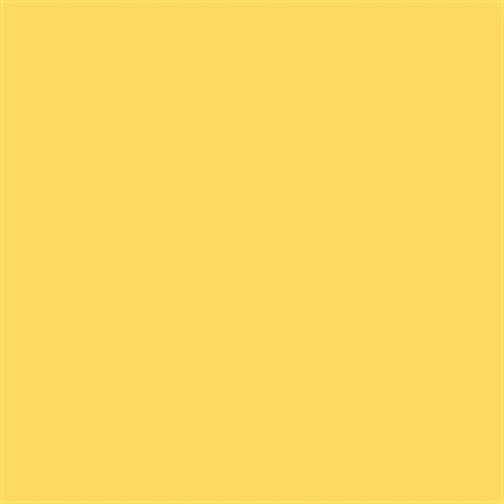 Talens Amsterdam Standard Acrylic Paint 120 ml 223 Naples Yellow Deep
