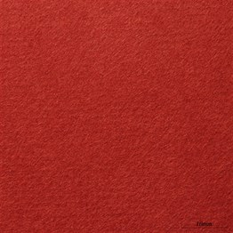 Awagami Factory Hand Made Japanese Paper Shin Inbe Thin Red Soil 65 g/m2 109.1x78.8 cm