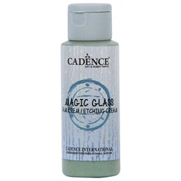Cadence Magic Glass 59 ml