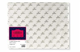 Canson Heritage Watercolour Paper 300 gr 56x76 cm 10 Sheets Hot Press