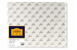 Canson Heritage Watercolour Paper 300 gr 56x76 cm 10 Sheets Cold Press