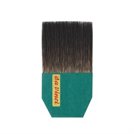 Da Vinci Gilding Mop Brush Blue Squirrel Hair Series 500