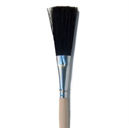 Da Vinci Ceramic Brush Series 116T5