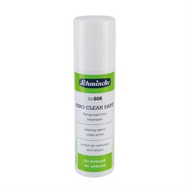 Schmincke Medium 606 Aero Clean Rapid Spray
