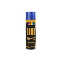 Südor Spray Paint200 ml Blue