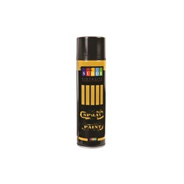 Südor Spray Paint200 ml Black