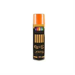 Südor Spray Paint200 ml Orange