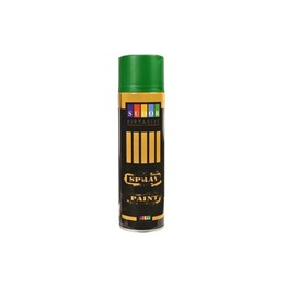 Südor Spray Paint200 ml Green