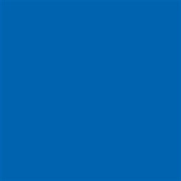 Talens Amsterdam Standard Acrylic Paint 120 ml 570 Phthalo Blue