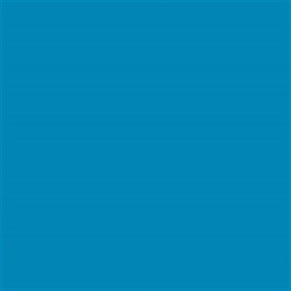 Talens Amsterdam Standard Acrylic Paint 120 ml 564 Brilliant Blue