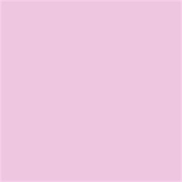 Talens Amsterdam Standard Akrilik Boya 120 ml 361 Light Rose
