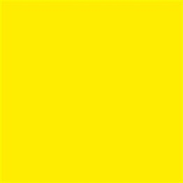 Talens Amsterdam Standard Akrilik Boya 120 ml 272 Transparent Yellow Medium
