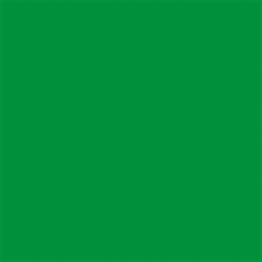 Talens Amsterdam Standard Acrylic Paint 120 ml 618 Permanent Green Light