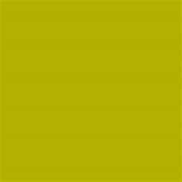 Talens Amsterdam Standard Acrylic Paint 120 ml 621 Olive Green Light