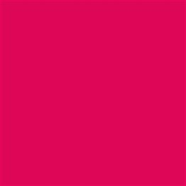 Talens Amsterdam Standard Acrylic Paint 120 ml 348 Permanent Red Purple