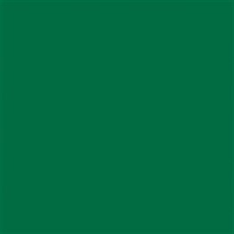 Talens Amsterdam Standard Acrylic Paint 120 ml 619 Permanent Green Deep
