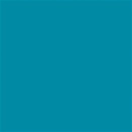 Talens Amsterdam Standard Acrylic Paint 500 ml 522 Turquoise Blue