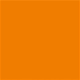 Talens Amsterdam Standard Acrylic Paint 500 ml 276 Azo Orange