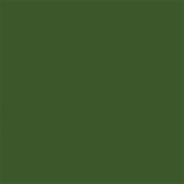 Talens Amsterdam Standard Acrylic Paint 500 ml 622 Olive Green Deep