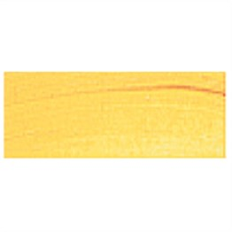 Talens Van Gogh Yağlı Boya 40 ml 223 Naples Yellow Deep
