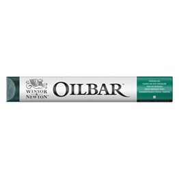 Winsor & Newton Artists Oilbar Yağlı Boya 50 ml 696 Viridian Hue S.1