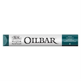 Winsor & Newton Artists Oilbar Yağlı Boya 50 ml 692 Viridian S.3