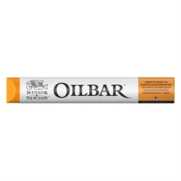 Winsor & Newton Artists Oilbar Yağlı Boya 50 ml 115 Cadmium Yelllow Deep Hue S.0