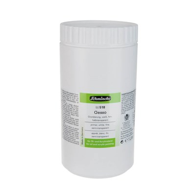 50518028 gesso 500ml
